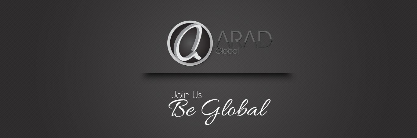 Arad Global