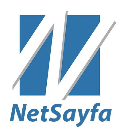NetSayfa